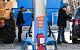 Мишустин ввел запрет на ввоз в страну дешевого бензина