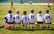 Российские спортивные врачи рассказали, что допинг в России используют, начиная с детского спорта