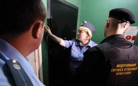 В России начались массовые проверки перепланировок квартир. Штраф можно получить даже за снятую дверь