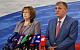 Фракция КПРФ в Госдуме голосует против проекта федерального бюджета во втором чтении