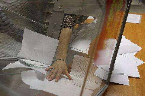 Возбуждено уголовное дело о фальсификации выборов в Красноярске
