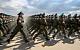 Опрос: россияне считают приоритетом расходы на оборону страны