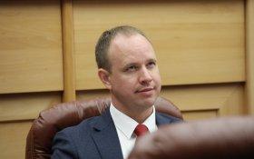 В КПРФ связали задержание сына экс-губернатора Левченко с выборами в Госдуму