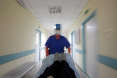 Врачей стали штрафовать за смерть пациентов… на 500 рублей