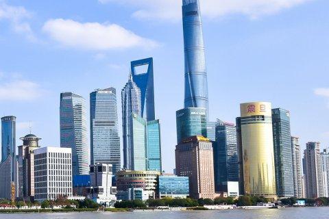 Дмитрий Новиков: Пока мир подсчитывает потери, Китай рвется в будущее