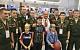Геннадий Зюганов: Крепкая армия – надежный ответ американскому супостату!