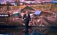 Пропагандист Дмитрий Киселев продолжает попытки набросать «чернуху» на ликвидацию последствий наводнения в Иркутской области
