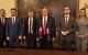 Брифинг Геннадия Зюганова с президиума ЦК КПРФ (28.09.2021). Видео