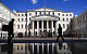 Коммунист Александр Тарнаев обратился в Генпрокуратуру и Следственный комитет с просьбой провести проверки нарушений на выборах в Крыму