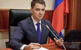 Алексей Корниенко: Коммунисты предлагают изменить национальную программу развития Дальнего Востока