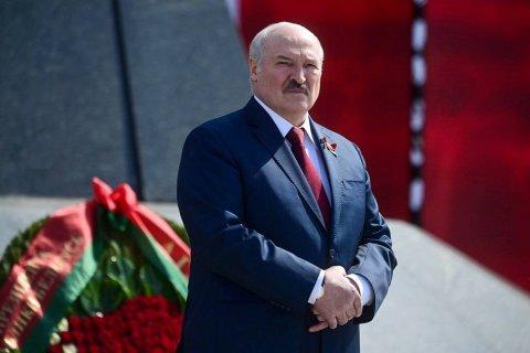 Лукашенко рассчитывает на поддержку белорусами проекта новой конституции