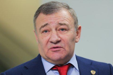 Российские олигархи попросили США не включать их в новый санкционный список