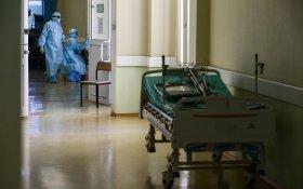Минздрав придумал, как справиться с коронавирусом: Нужно убрать из статистики всех бессимптомных больных