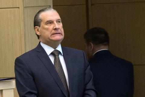 Замглавы комитета Совфеда: Депутат должен получать гораздо больше, чем врач и учитель