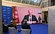 Геннадий Зюганов: Будущее страны – в эффективной системе управления