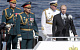 В Министерстве обороны воссоздали Главное политическое управление «для решения важных задач» по разъяснению политического курса правительства