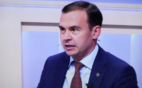 В КПРФ заявили, что встречей президентов России и Белоруссии поставлена точка в оценке российской властью белорусских событий