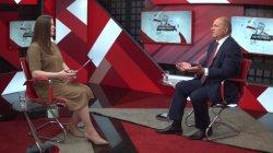 Интервью Геннадия Зюганова (08.06.2021)