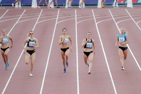 World Athletics одобрила план восстановления российской легкой атлетики