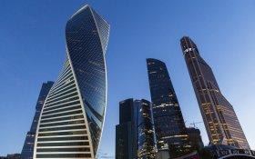 Россия оказалась на пятом месте в мире по количеству долларовых миллиардеров