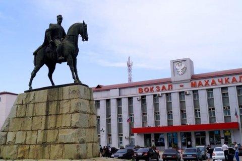 Власти рассматривают возможность списания долгов за газ в Дагестане