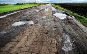 Счетная палата раскрыла «великую тайну» плохих дорог в России