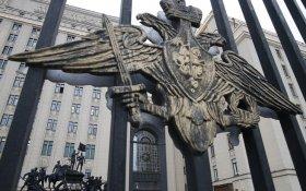 Счетная палата насчитала в силовых ведомствах нарушений на 200-300 млрд рублей в год