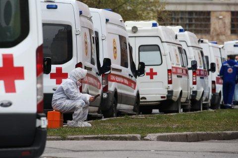 Депутаты-коммунисты требуют от правительства более серьезных мер для борьбы с коронавирусом