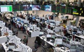 Несмотря на коронакризис прибыль банков приблизилось к рекордной