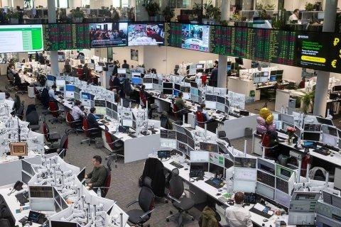 Несмотря на коронакризис прибыль банков приблизилась к рекордной