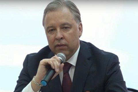 Вадим Кумин: Москва скажет «Нет!» пенсионной реформе