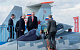 Эрдоган хочет купить российские истребители Су-57 вместо американских F-35