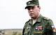 Минобороны России призвало «не гонять террористов из одной страны в другую»