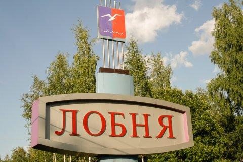 Памфилова рассказала об обещании губернатора Московской области Воробьева пресечь злоупотребления админресурсом