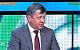 Дмитрий Новиков: «Продемонстрировать поддержку Белоруссии»