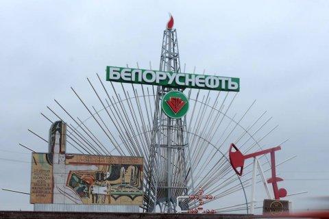 Путин заменил посла в Белоруссии. Там Михаила Бабича обвиняли в неуважении к стране