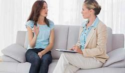Какие возможности предоставляет психолого-педагогическое образование