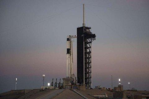 Возобновление США собственных пилотируемых полетов в космос приведет к кризису космонавтики в России