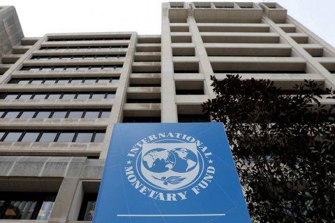 «Кризис, каких не бывало». В МВФ предсказали худший экономический кризис со времен Великой депрессии