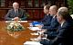 Белорусский президент распорядился найти альтернативу российской нефти