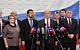 Геннадий Зюганов: «Мы сегодня рассматриваем бюджет в прифронтовой обстановке»
