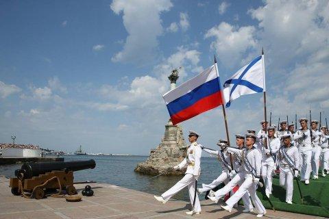 США навсегда отказались признавать Крым российским и отменять санкции