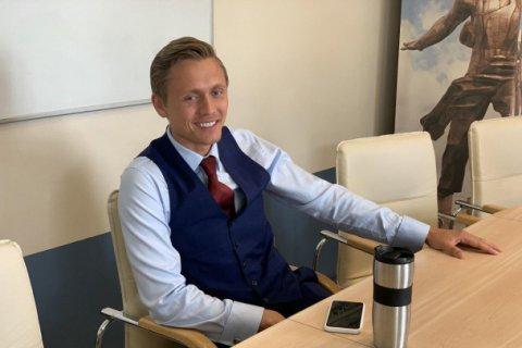 Кандидат КПРФ не допущен до губернаторских выборов в Ленинградской области