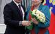 Владимир Путин наградит орденами и грамотами чиновников, артистов и активистов за успешное голосование по Конституции