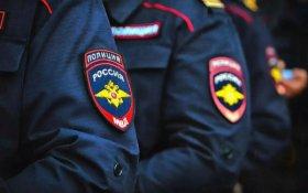 Полицейские из Подмосковья, посадившие несколько человек по сфабрикованным делам, получили условные сроки