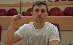 Саратовский депутат-коммунист Николай Бондаренко, питавшийся на 3,5 тыс. рублей в месяц, намерен обратиться к врачам