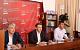 Программа КПРФ нашла горячий отклик в Красноярском крае