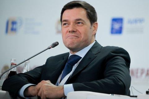 В гонке российских миллиардеров сменился лидер. Отрыв составляет 600 млн долларов