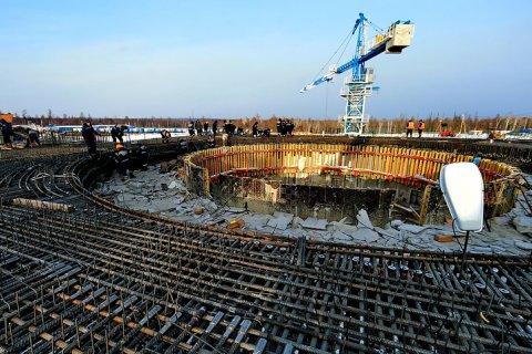 Суд освободил обвиняемого в растрате 1 млрд рублей