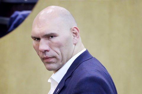 Депутат «Единой России» пенсионерам: Не стыдитесь бедности